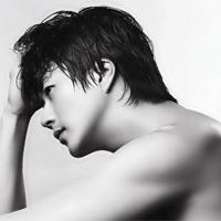 28 bí mật đời tư của Kwon Sang Woo