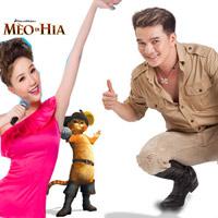 Sao Việt được mùa lồng tiếng phim Hollywood