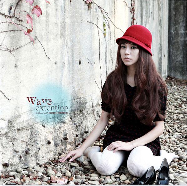 7 mẹo chọn mũ để tạo nên phong cách - 18