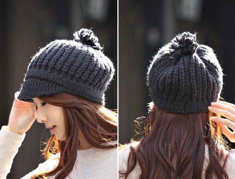 7 mẹo chọn mũ để tạo nên phong cách - 11