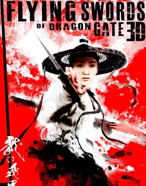 Những phim kungfu bất tử - 1