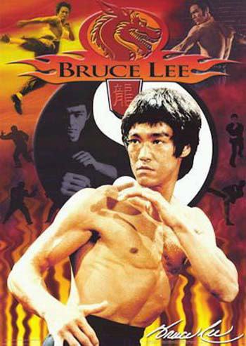 Những phim kungfu bất tử - 4