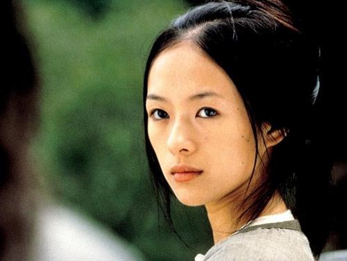 Những phim kungfu bất tử - 11