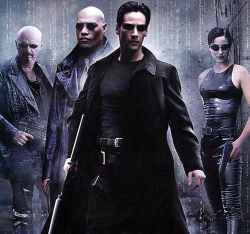 Những phim kungfu bất tử - 12