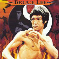 Những phim kungfu bất tử