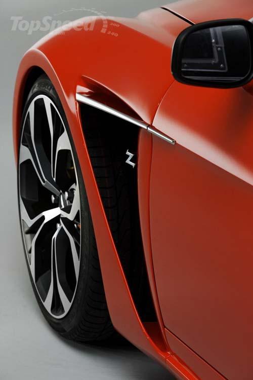 Aston Martin V12 Zagato worthy legend, Cars - Motorcycles, Aston Martin V12 Zagato, DB4GT Zagato, Aston Martin V12 Vantage Coupe, Zagato V12, V12 Zagato supercar