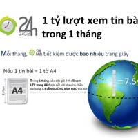 24H.COM.VN - K diu t con s 1 t lt xem tin bi/thng