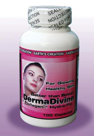DermaDivine – liệu pháp hiệu quả trẻ hóa làn da - 2