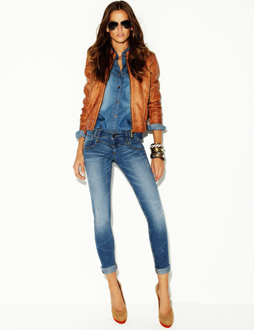 1001 formula impressive mix jeans, jean Fashion, Fashion, jeans mac secret beauty, fashion jeans, jeans, jeans jacket