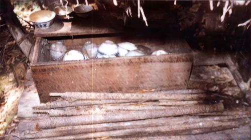 Bí mật những kho báu ở Lâm Đồng - 2