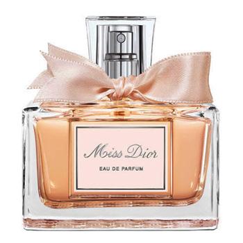 Nước hoa Monaco - Quà tặng lý tưởng cho dịp Valentine - 6