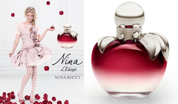 Nước hoa Monaco - Quà tặng lý tưởng cho dịp Valentine - 4