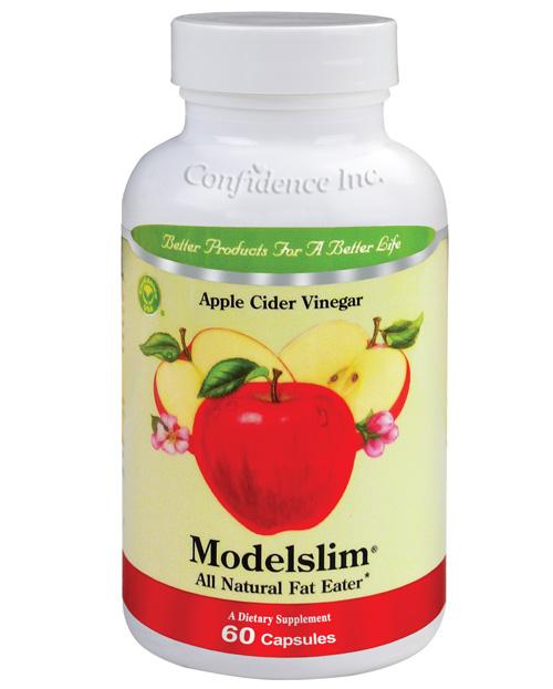 Tác dụng giảm cân thần kỳ của dấm táo - 2