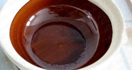 Giòn dai lưỡi heo khìa nước dừa - 5