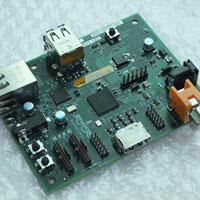 PC gi 25 USD ca Raspberry Pi gy ch  cao