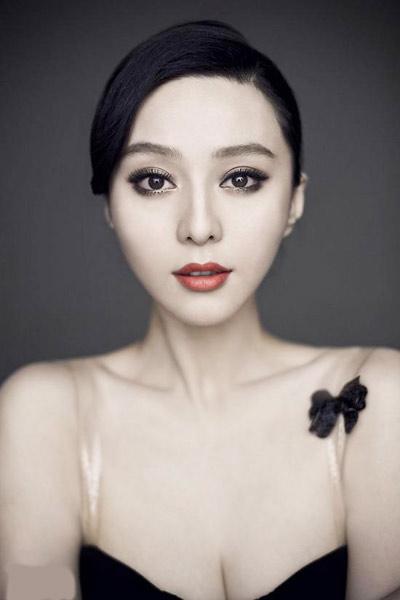 Bí quyết làm đẹp của mỹ nữ Trung Quốc - 1