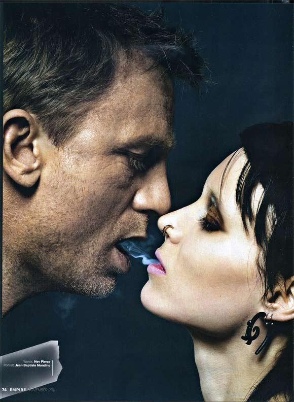 Sex trong phim: Lãng mạn hay đấu vật? - 3