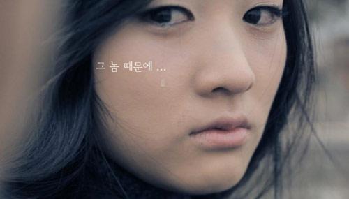 """""""Bí mật"""" quanh bộ phim hot nhất xứ Hàn - 10"""