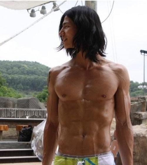 """""""Bí mật"""" quanh bộ phim hot nhất xứ Hàn - 12"""