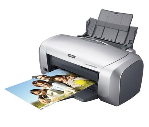 Kinh nghiệm chọn mua máy in