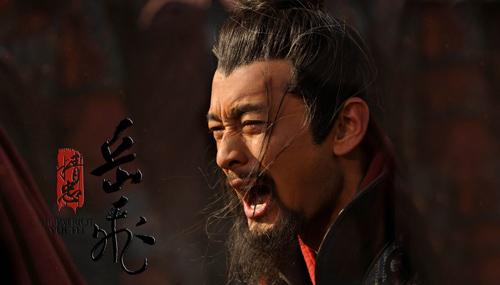 """Huỳnh Hiểu Minh """"thẹn"""" trước Lâm Tâm Như - 8"""