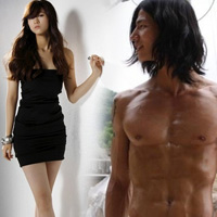 """""""Bí mật"""" quanh bộ phim hot nhất xứ Hàn"""