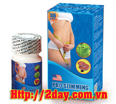 Mẹo vặt giảm cân nhanh - 6