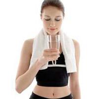 Mẹo vặt giảm cân nhanh