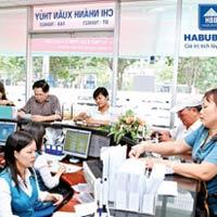 Từ chuyện lỗ của Habubank