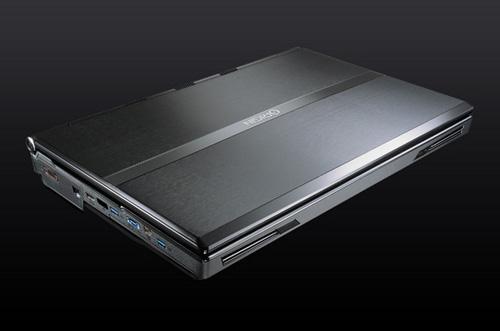 Origin PC EON17-X cao cấp, cấu hình khủng - 4