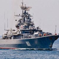 Hải quân Nga thay đổi tư duy chiến thuật