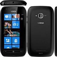 Nokia lộ điện thoại giá mềm Lumia 610 và Asha 305