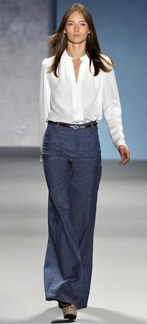 Độ rộng thích hợp cho quần ống suông? - 3