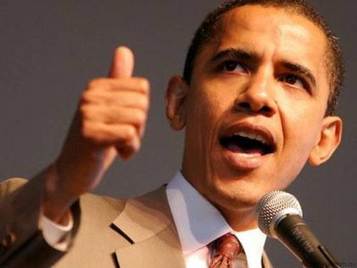 Mỹ: Dự báo táo bạo về kết quả bầu cử - 1