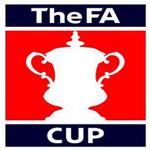Kết quả bóng đá - Kết quả thi đấu CÚP FA 2015/16