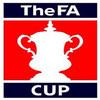 Kết quả thi đấu bóng đá Cup FA 2017/18