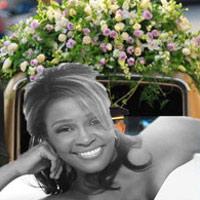 Tang lễ Whitney: Tạm biệt bằng âm nhạc