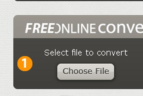 Chuyển đổi PDF sang Word, Excel, PowerPoint miễn phí với Pdfconverter - 2