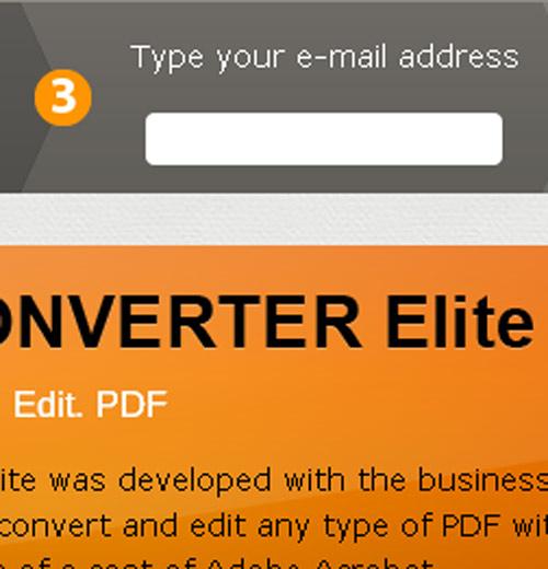 Chuyển đổi PDF sang Word, Excel, PowerPoint miễn phí với Pdfconverter - 4