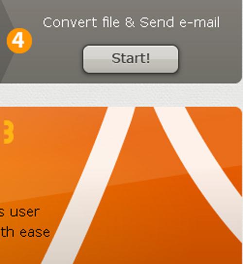 Chuyển đổi PDF sang Word, Excel, PowerPoint miễn phí với Pdfconverter - 5