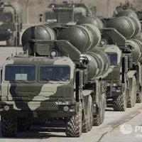 Vũ khí Nga áp đảo Mỹ trong trận chiến giả