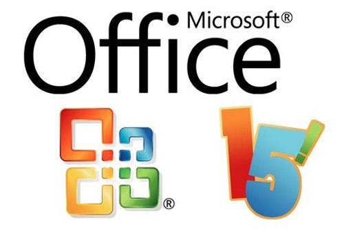 4 điều mong đợi ở Microsoft Office 15 - 1