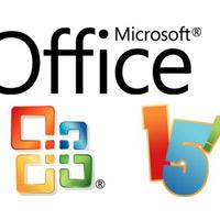 4 điều mong đợi ở Microsoft Office 15