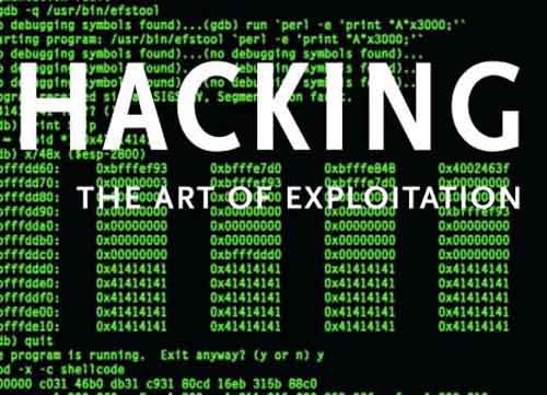 Hack Facebook - bị phạt tù 8 tháng - 1