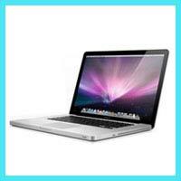 Mua điện thoại, laptop đã qua sử dụng với giá cao