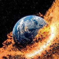 Giải pháp cho Ngày tận thế 2012