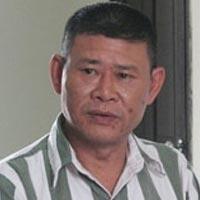 """Phương """"Ninh Hột"""": Ẩn án """"ngã ba Lục Chắn"""""""