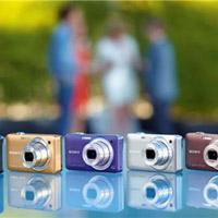Mẹo chọn mua máy ảnh du lịch tiện dụng