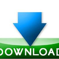 Cách download lại trên Mediafire bằng IDM khi đứt giữa chừng