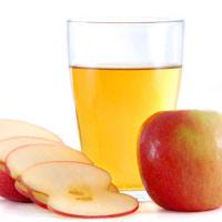 Tác dụng giảm cân thần kỳ của dấm táo